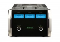 McIntosh MC303 3 channel power amplifier