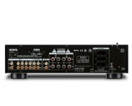 Denon PMA720 integrated amplifier